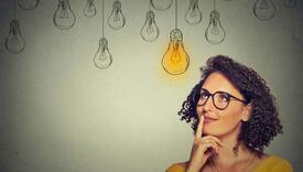 Najbrži test inteligencije: Čak 83% ljudi nije znalo tačan odgovor na jedno pitanje