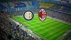 Odlukom UEFA-e prvi put u historiji Inter ili Milan neće igrati tokom vikenda na San Siru