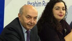 Mustafa: Optužbe Osmani primjerene ulici, a ne funkciji koju obavlja