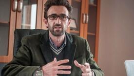 Jusuf Thaçi: Novi koncept ili isključiti EU iz procesa dijaloga