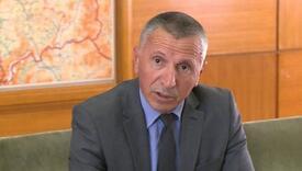 Kamberi: Albanci su diskriminisani u Srbiji