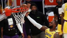 Počela je nova NBA sezona: Prvaci razbili Netse, poraz Lakersa