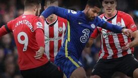 Hoće li Chelsea doći u situaciju da mu dva stopera odu bez obeštećenja?