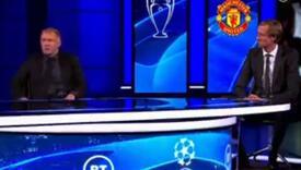 Legendarni igrač Uniteda: Na poluvremenu će gubiti 0:4 protiv Liverpoola