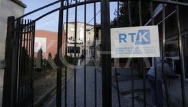 RTK oštećen za 372.000 eura, pet godina davali novac pogrešnoj firmi