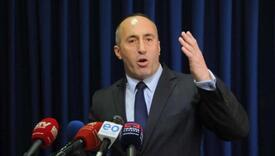 Haradinaj: Odbijanje gasovoda je sabotaža kosovske prozapadne i euroatlantske orijentacije