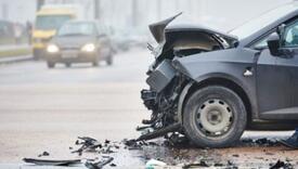 Više od 5.500 vozača na Kosovu dobilo ove godine zabranu vožnje