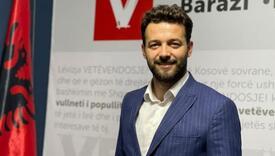 "Kandidat VV za gradonačelnika Uroševca: Organizovaćemo ""Miss Baka"""