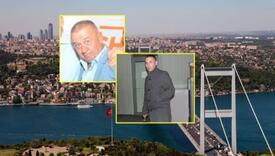 Optužnica protiv Labinota Grude i Kadrije Shale zbog krađe 2,1 miliona eura iz Trezora