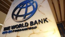 Svjetska banka očekuje povećanje ekonomske aktivnosti na Kosovu za 7,1 odsto