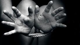 Petoro uhapšeno zbog trgovine ljudima, među njima i maloljetna osoba