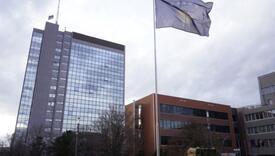 Problem sa ZSO neće blokirati rad institucija Kosova