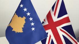 Vakcinisani građani Kosova mogu u Veliku Britaniju bez PCR testa