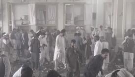 Novi napad na džamiju u Afganistanu tokom džuma-namaza, najmanje sedmero poginulih