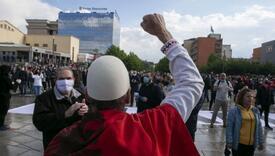 BEZVRIJEDAN PASOŠ: 20.000 Kosovara se odreklo državljanstva!