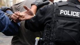 Osnovni sud u Prištini odredio pritvor od 30 dana osumnjičenima za terorizam