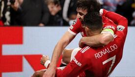 Veliki preokret Uniteda, Bayern potopio Benficu u Lisabonu