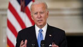 Šta se dešava s predsjednikom SAD-a: Pogledajte izgubljenog Bidena na press konferenciji