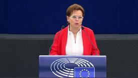 """Francusku zastupnicu """"strah od zemalja zapadnog Balkana s većinskim muslimanskim stanovništvom"""""""