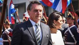 Predsjednik Brazila nije mogao ući na utakmicu jer nije vakcinisan protiv COVID-19