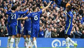 Chelsea do vrha napunio mrežu Norwicha i demolirao ga na Stamford Bridgeu