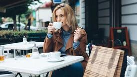 Svaki narod ima svoj ritual za ispijanje kafe i začine koje miješa