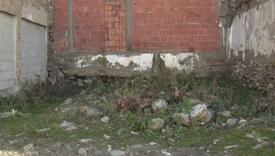 Porodica Balje iz Broda: Još koliko godina do izgradnje obećane kuće?