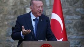 Erdogan dao naredbu: Turska protjeruje američkog i još devet ambasadora