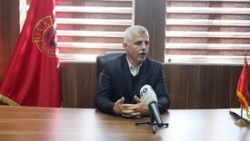 Klinaku: Ni u vrijeme Jugoslavije ljudi nisu toliko dugo ostajali u pritvoru kao sada u Hagu