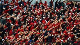 FIFA kaznila Fudbalski savez Albanije zbog incidenta na utakmici s Poljskom