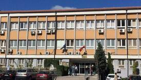 Sud u Peći osudio silovatelja 15-godišnjakinje na samo 8 mjeseci zatvora