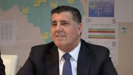 Haziri: LDK u drugi krug izbora ide samostalno
