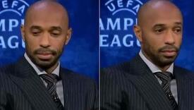 Henry iznenadio voditeljicu jer nije izabrao Messija za najboljeg saigrača