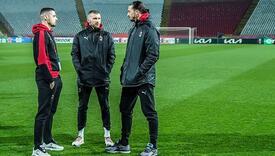 Hoće li Ibrahimović ispisati novu stranicu istorije Lige prvaka?