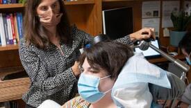 Implantat u mozgu može pomoći u liječenju teške depresije