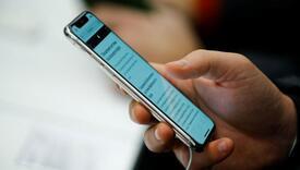 Apple u Kini uklonio Kur'an aplikaciju sa svoje online trgovine