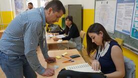 Izbori na Kosovu i u Sjevernoj Makedoniji istog dana, kako glasati na dva mjesta?