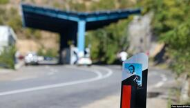 Kosovo i Srbija 'sigurne zone' za bjegunce od zakona