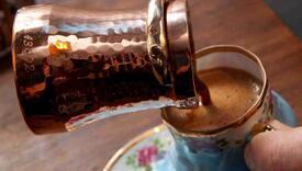 Najsveobuhvatniji uvid u dobrobiti ispijanja kafe: Tri šoljice dnevno za bolju elastičnost jetre