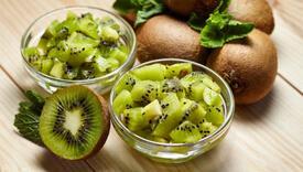 Kivi - vitaminsko čudo koje liječi