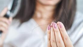 Borite se sa opadanjem kose: Ovaj vitamin mogao bi pomoći