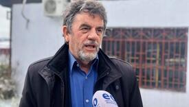 Krasniqi: Kurtijeva arogancija prema međunarodnim predstavnicima šteti Kosovu