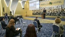 Kurti: Cilj Nacionalne strategije razvoja 2030. je poboljšanje života građana