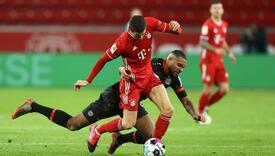 Bayern za pola sata razbio Apotekare: A, trebao je biti derbi...
