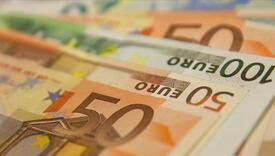 Prije dva mjeseca na lutriji dobio 2,4 miliona eura i još se nije javio