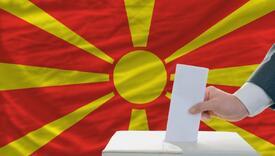 Čini se da VMRO-DPMNE ima razloga za slavlje
