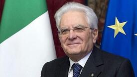 Mattarella: EU će biti kompletna samo sa Zapadnim Balkanom