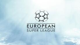 Osnivači Superlige razmišljaju o novom konceptu, Evropski sud donijet će konačnu odluku