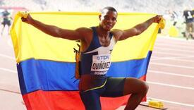 Olimpijski finalista brutalno ubijen ispred svog doma