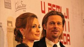 Šta je sve Angelina branila Bradu dok su bili u braku, pet strogih pravila
